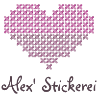 www.alex-stickerei.shop